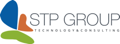 STP Group
