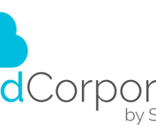 Cloud Corporativo STP GROUP