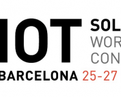 IOT World Congress STP Group