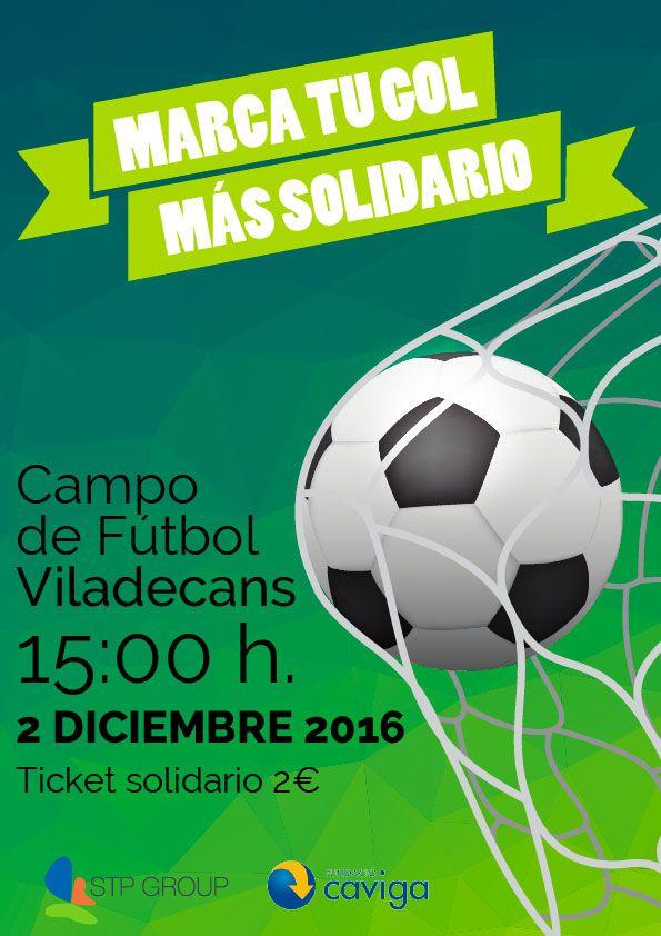cartell-futbol