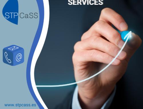 Sales Platform Services